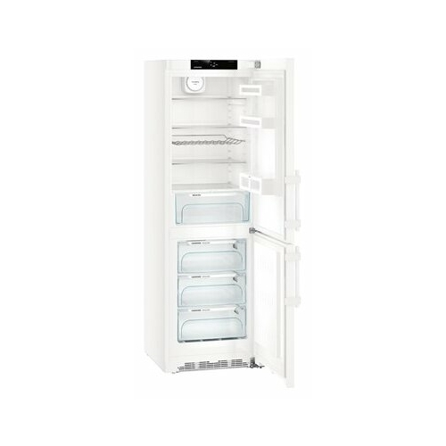 Холодильник Liebherr CN 4315