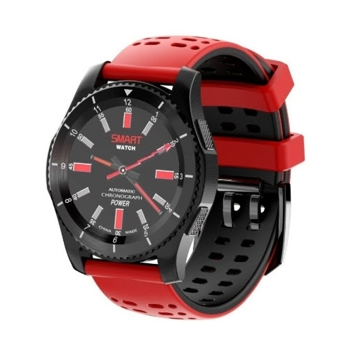 Часы GSMIN WP1