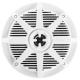 Автомобильная акустика Boss MR62W