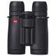 Бинокль Leica Duovid 8+12x42