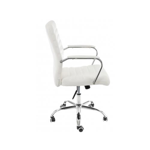Компьютерное кресло Woodville Tongo офисное,