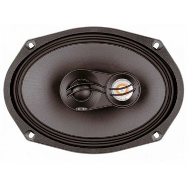Автомобильная акустика Hertz HCX 690