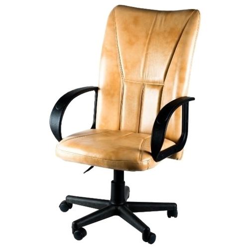 Компьютерное кресло Naifl Пегас офисное