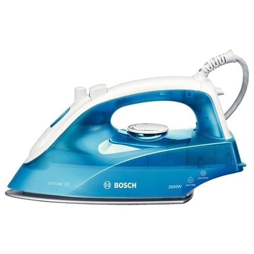 Утюг Bosch TDA 2610