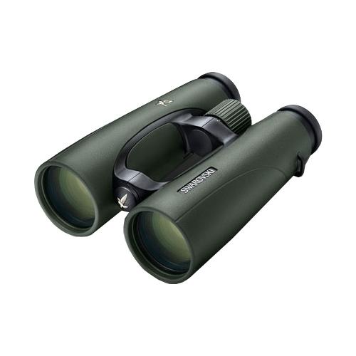 Бинокль Swarovski Optik EL SWAROVISION 10x50