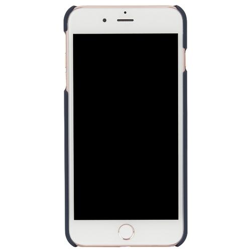 Чехол Richmond & Finch IP7-0977 для Apple iPhone 7 Plus/iPhone 8 Plus
