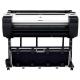 Принтер Canon imagePROGRAF iPF780