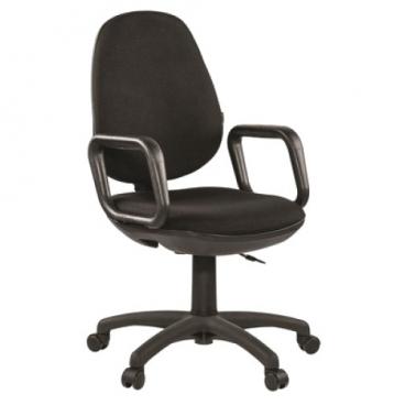 Компьютерное кресло EasyChair Comfort GTP