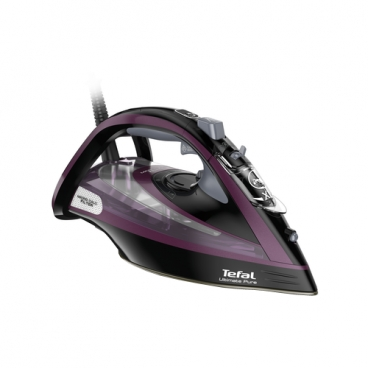 Утюг Tefal FV9835 Ultimate Pure
