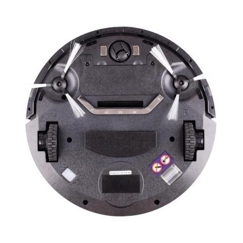 Робот-пылесос Robo-sos X500