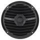Автомобильная акустика Rockford Fosgate RM1652В