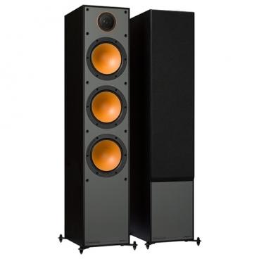 Акустическая система Monitor Audio Monitor 300