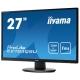 Монитор Iiyama ProLite E2783QSU-1