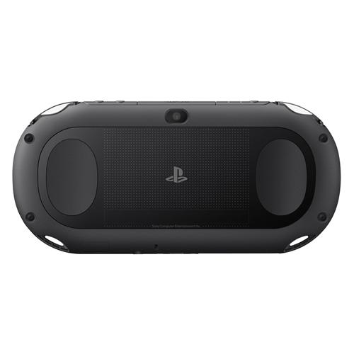 Игровая приставка Sony PlayStation Vita 2000