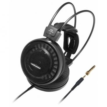 Наушники Audio-Technica ATH-AD500X