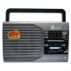 Радиоприемник Fepe FP-1371