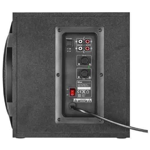 Компьютерная акустика Trust GXT 628 2.1