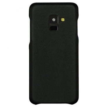 Чехол G-Case Slim Premium для Samsung Galaxy A8 (2018) SM-A530F/DS (накладка)
