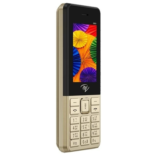 Телефон Itel it5613