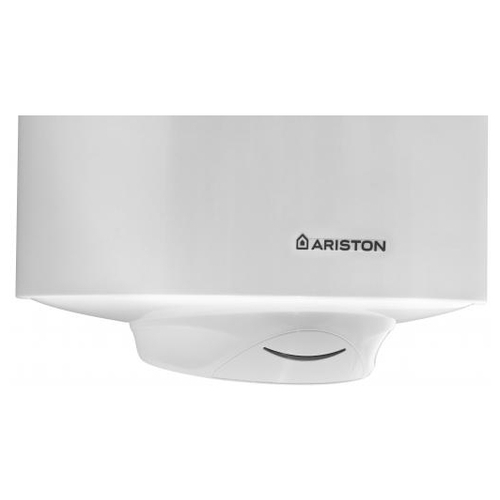 Накопительный электрический водонагреватель Ariston SB R 80 V