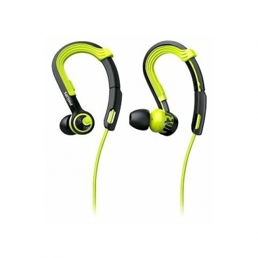 Наушники Philips SHQ3400 ActionFit
