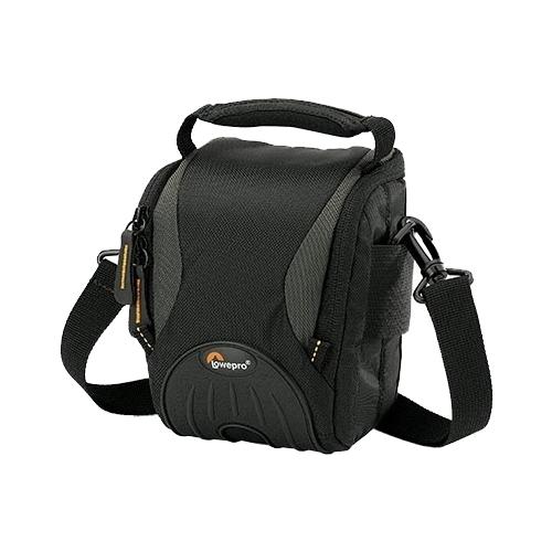 Универсальная сумка Lowepro Apex 100 AW
