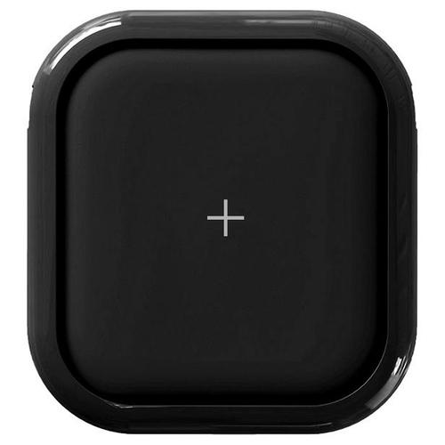 Аккумулятор MIPOW Power Cube 10000 Plus