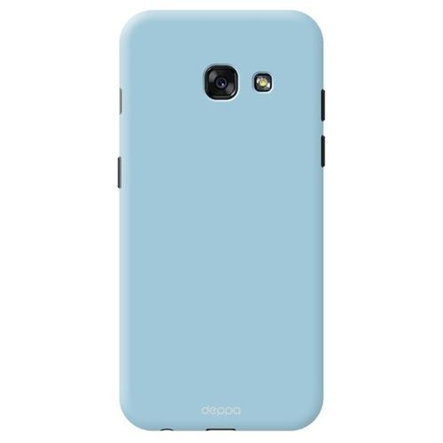 Чехол Deppa Air Case для Samsung Galaxy A3 (2017)