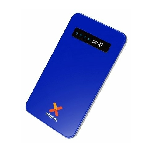 Аккумулятор XTORM AL410
