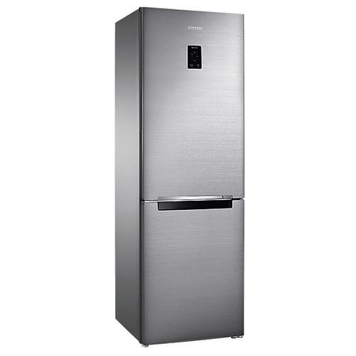 Холодильник Samsung RB-30 J3200SS
