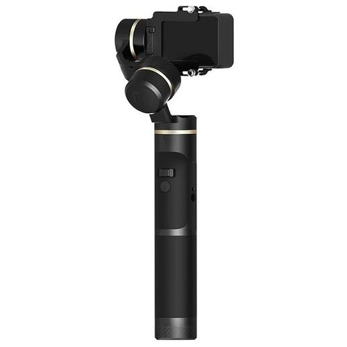Электрический стабилизатор для экшн камеры FeiyuTech G6
