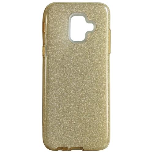 Чехол Akami Shine для Samsung Galaxy A6