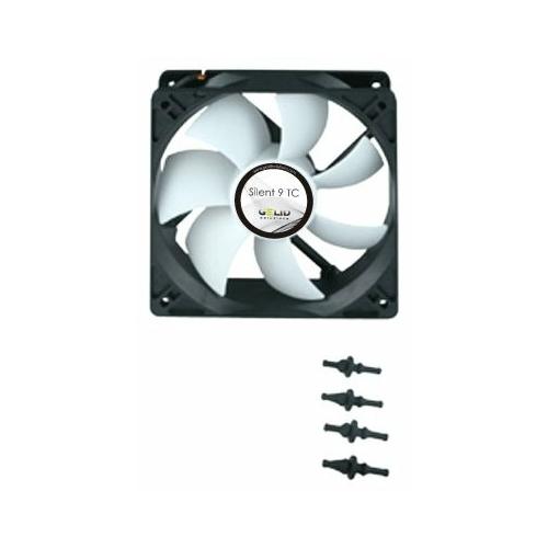 Система охлаждения для корпуса GELID Solutions Silent 9 TC