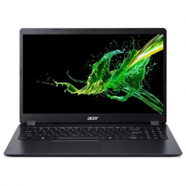 "Ноутбук Acer Aspire 3 (A315-54-32FZ) (Intel Core i3 8145U 2100MHz/15.6""/1920x1080/4GB/512GB SSD/DVD нет/Intel HD Graphics 620/Wi-Fi/Bluetooth/Linux)"