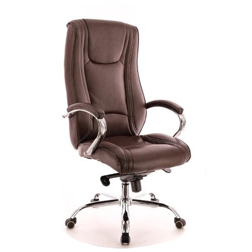 Компьютерное кресло Everprof Argo M для руководителя