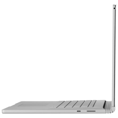 Ноутбук Microsoft Surface Book 2 13.5