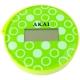 Весы Akai SB-1353G