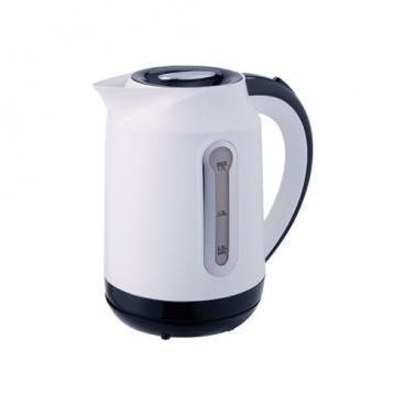 Чайник Maestro MR-041
