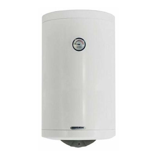 Накопительный электрический водонагреватель Metalac Optima MB 80 R