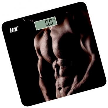 Весы HITT HT-6101