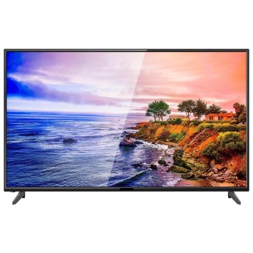 Телевизор HARTENS HTV-43F02-T2C/B/M