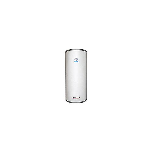 Накопительный электрический водонагреватель Thermex Round RZL 30-VS