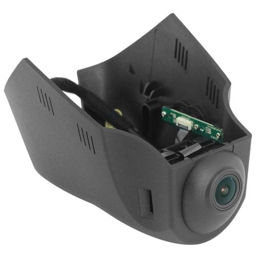 Видеорегистратор RedPower DVR-LR7-N