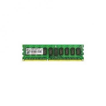 Оперативная память 4 ГБ 1 шт. Transcend TS512MKR72V6N