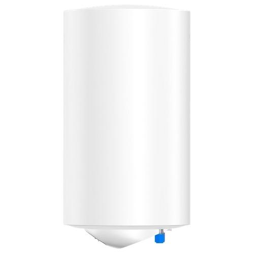 Накопительный электрический водонагреватель Timberk SWH RE15 50 V