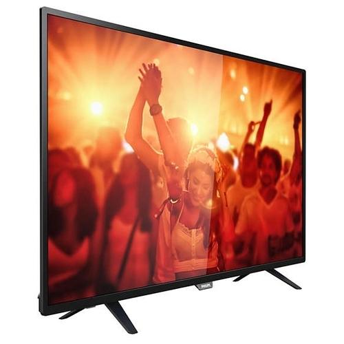 Телевизор Philips 32PHT4001