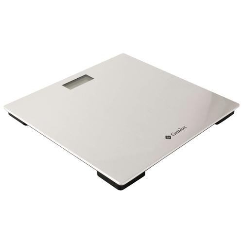 Весы Gemlux GL-BS151