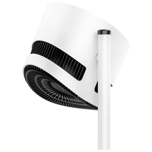 Напольный вентилятор Boneco F220