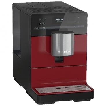 Кофемашина Miele CM 5300