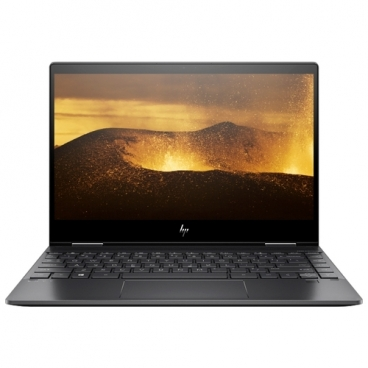 "Ноутбук HP Envy 13-ar0001ur x360 (AMD Ryzen 3 3300U 2100 MHz/13.3""/1920x1080/8GB/256GB SSD/DVD нет/AMD Radeon Vega 6/Wi-Fi/Bluetooth/Windows 10 Home)"